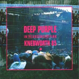 Deep-Purple-Knebworth-CD