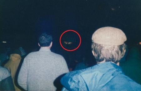 deep purple knebworth 1985 crowd