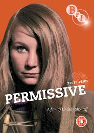 permissive dvd cover bfi