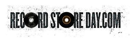 record store day deep purple single