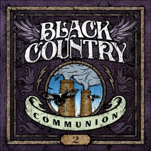 glenn hughes black country communion 2 cover