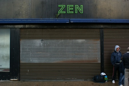 Zen Shop Bridlington