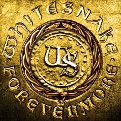 whitesnake forevermore cover