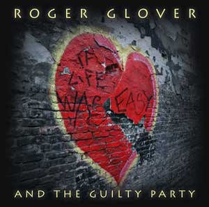 Roger-Glover-Guilty-Party