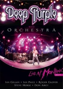 deep purple montreux 2011 dvd