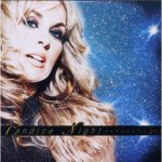 candice night reflections