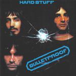 Hard-Stuff-Bulletproof