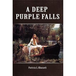 Deep Purple Falls