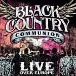 live_over_europe glenn hughes