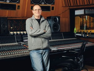 bob ezrin producing next deep purple album