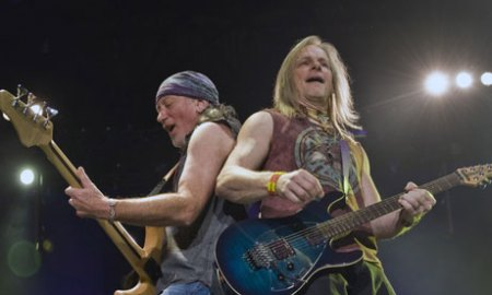 roger glover and steve mores deep purple