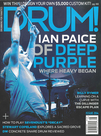 Drum-Mag-June-2013