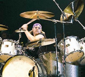 ian paice deep purple sunflower jam