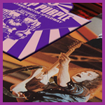 Deep Purple California Jam 1974