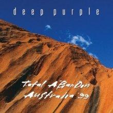 Deep-Purple-Total-Abandon-2012
