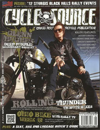 glenn hughes motorbike