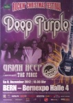 Deep Purple Bern