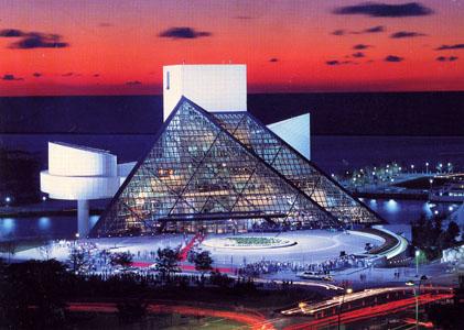 Rock-N-Roll-Hall-of-Fame Deep Purple