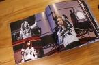 Deep Purple California Jam 1