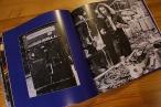 Deep Purple California Jam 10