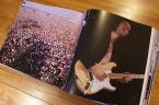 Deep Purple California Jam 2