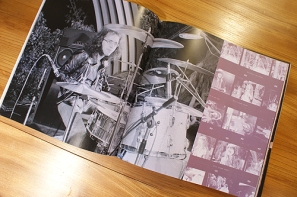 Deep Purple California Jam 4