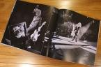 Deep Purple California Jam 5
