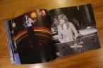 Deep Purple California Jam 9