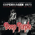 Deep Purple Copenhagen-72-reissue