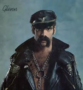 glenn-hughes-village-people