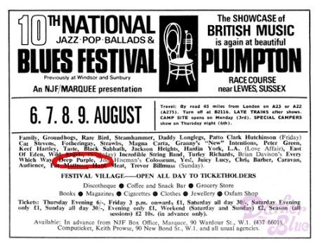 Aug 1970 NJF ADV
