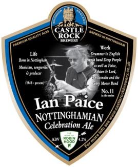 Ian-Paice-beer