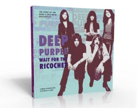 Deep purple - Página 12 In-rock-cover-sales1