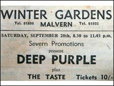 _46790844_deep_purple_ticket_226