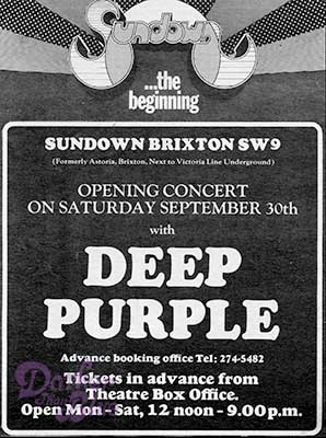 Deep-Purple-Brixton-September-72