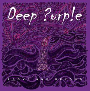 Deep Purple single
