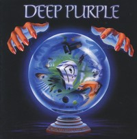 deep_purple_slaves_and_masters_cover