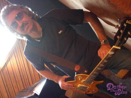 Steve Morris 359