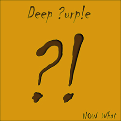 deep purple now what box set