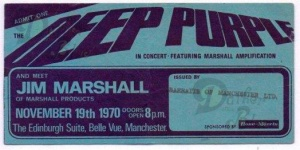 70-marshall-deep-purple