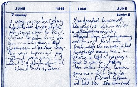 Roger-Glover-diary