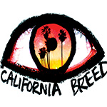 GH-California-Breed