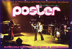deep-purple-poster-1975