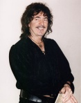 ritchie-blackmore-smiling