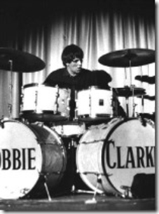 bobbie-clarke
