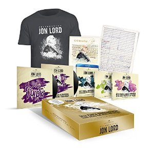 Jon Lord box