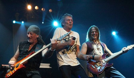 deep-purple-live