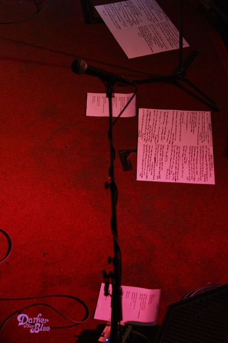 Graham-Bonnet-mic-stand