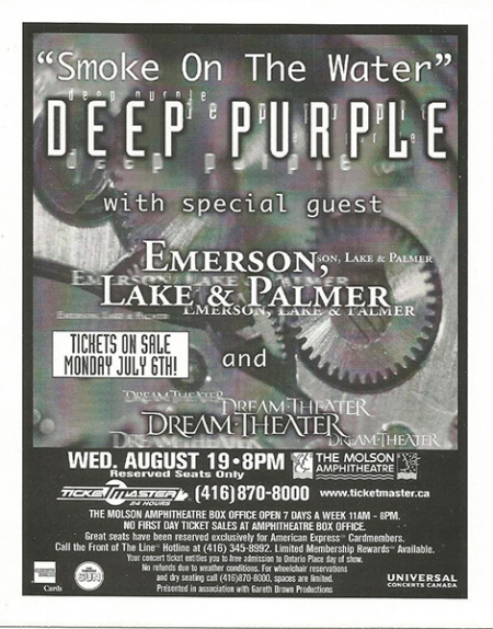 Dp-and-ELP-1998-flyer