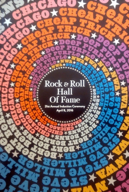 Rock-&-Roll-programme-DTB
